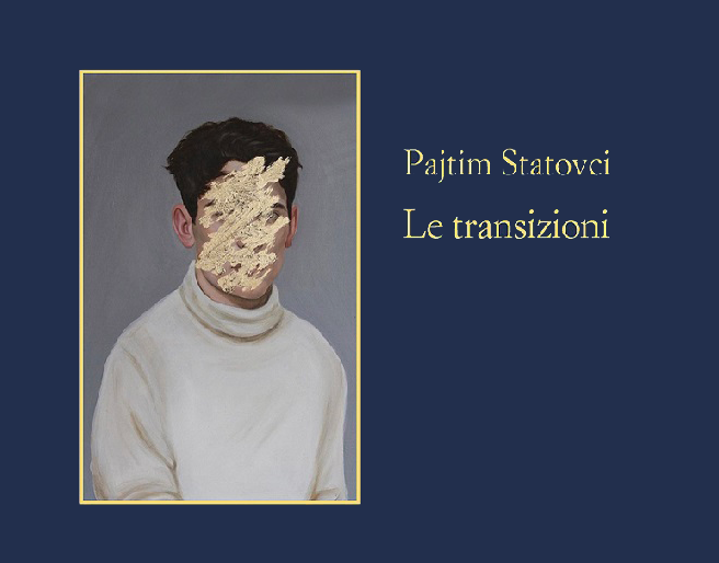 Le transizioni di Pajtim Statovci_timeline