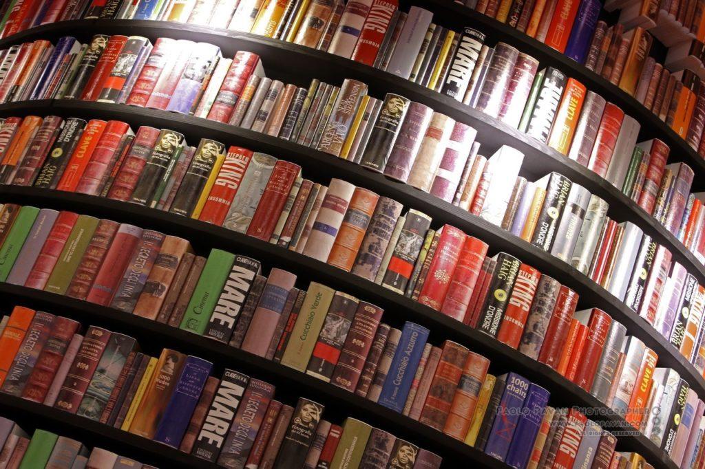 Salone del Libro_timeline