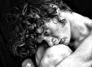 Daniele Mencarelli - Tutto chiede salvezza Mondadori_timeline