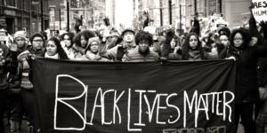 Black-lives-matter-2020