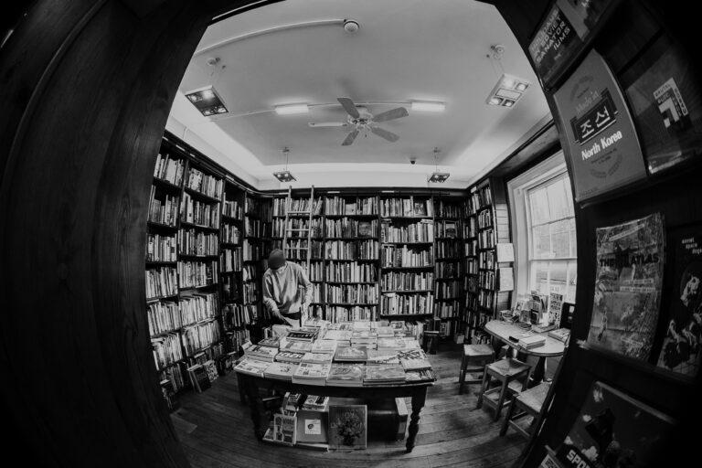 alternative ad amazon per comprare libri online