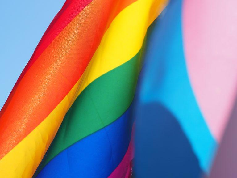 compendio di letteratura queer e lgbtqia+ 2021